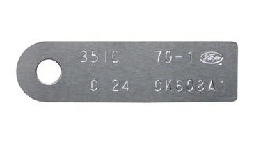 141930