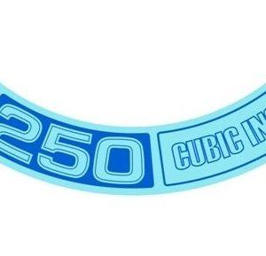 196392