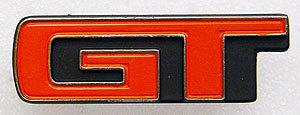 18980