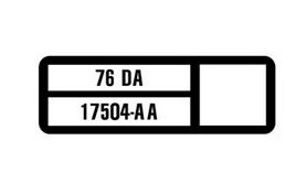 139434
