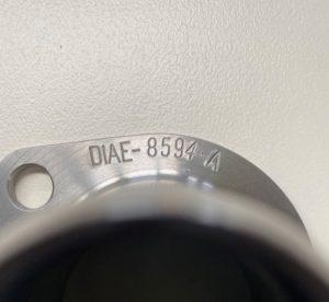 210941
