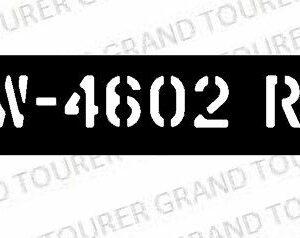 230422