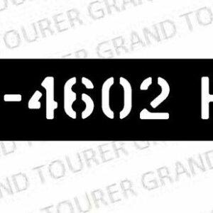229258